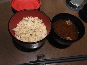 コース料理7