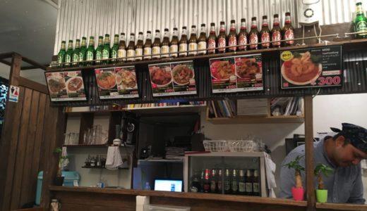 「タイフードステーション」白金の住宅街で本場タイ料理を楽しめる!