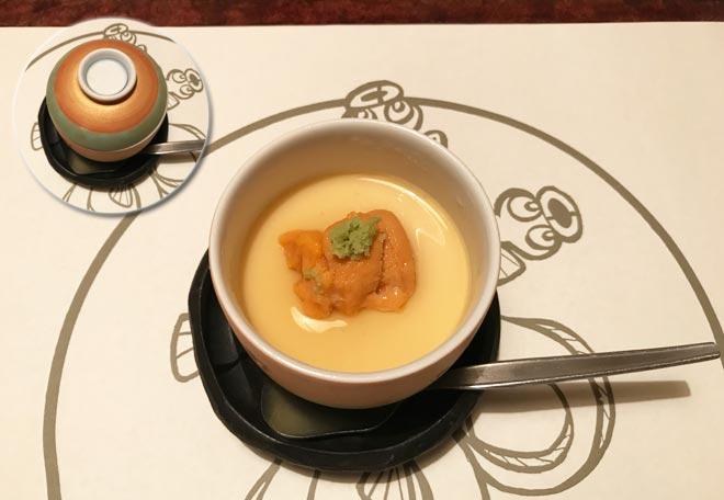 ichinoya-food1