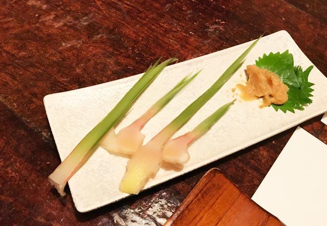 ichinoya-food2