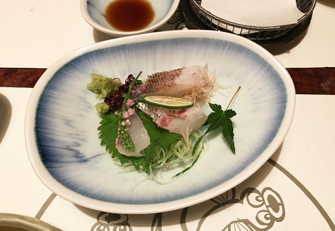 ichinoya-food3