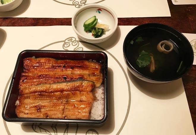 ichinoya-food5