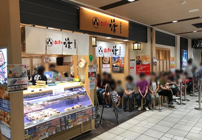 katumidori-gyouretsu