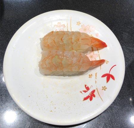 katumidori-sushi-1