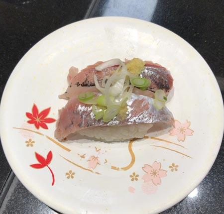 katumidori-sushi-10