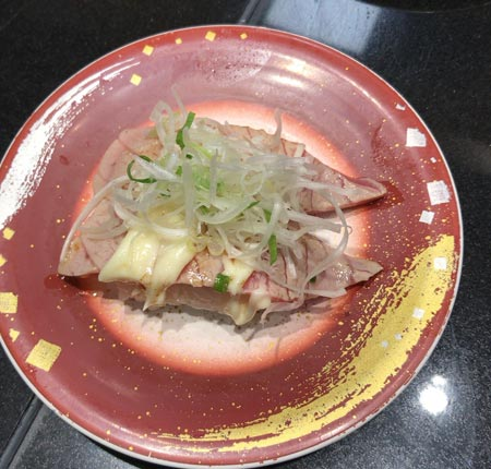 katumidori-sushi-11