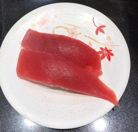 katumidori-sushi-2