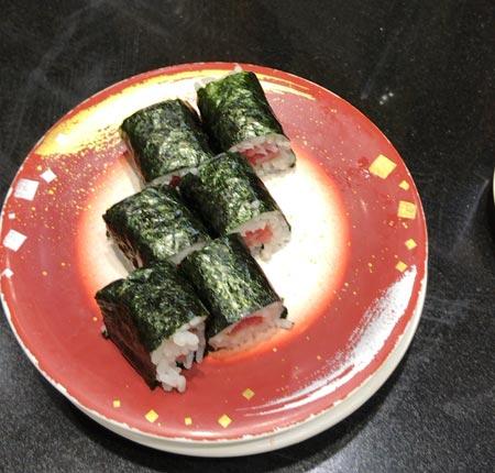 katumidori-sushi-5