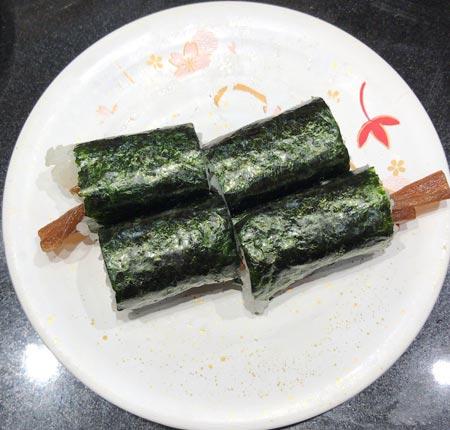 katumidori-sushi-8
