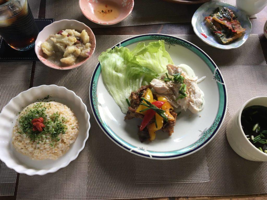 アニモキッチン2