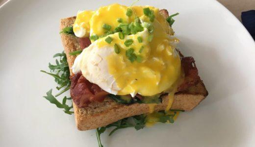 バリ島の宿泊施設「アモーレ ヴィラ」の朝食も最高だった件