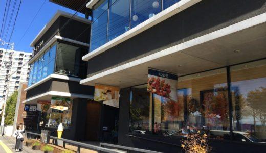「くらすわ」カフェやレストランもある!子連れでも行きやすい諏訪市にあるおすすめ施設