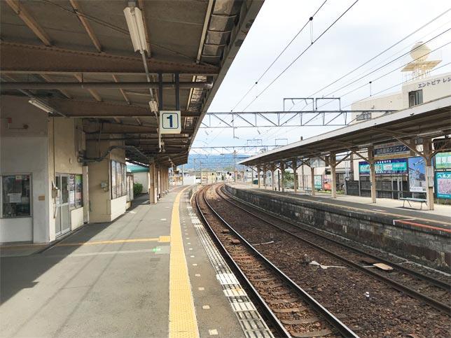 izuhakone-railway-1