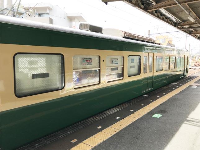 izuhakone-railway-2