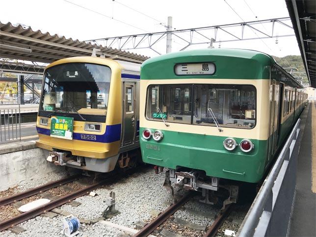 izuhakone-railway-4