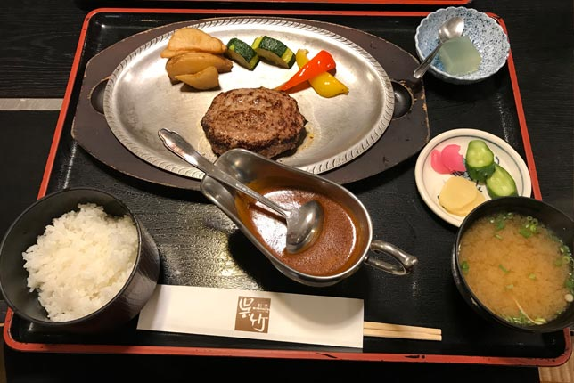 kuretake-hamburg-steak