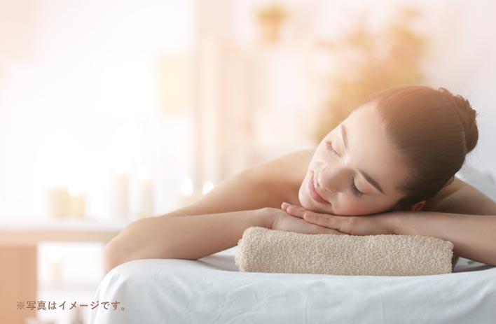 relaxation-salon-nagomi-1
