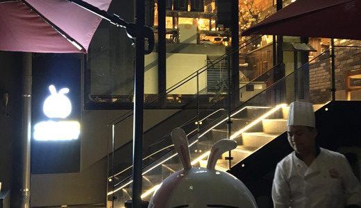 【東京情熱名点 点心専門店】ホテル アマネク蒲田に併設している中華料理店に行ってきた!