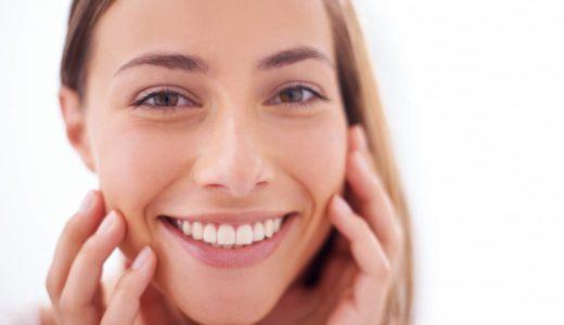【大人の矯正】歯の矯正装置をクリアブランケットにするメリットとデメリット