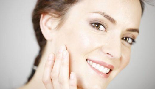 歯の矯正をすると顔は変わる?矯正をして感じた顔の変化をまとめてみました!